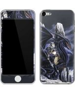 Dead of Winter Dragon and Warriors Apple iPod Skin