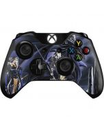 Dead of Winter Dragon and Warriors Xbox One Controller Skin