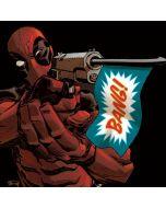 Deadpool Bang Dell XPS Skin