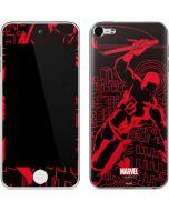Defender Daredevil Apple iPod Skin