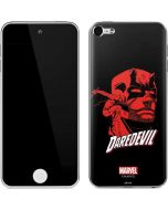 Defender Daredevil Profile Apple iPod Skin