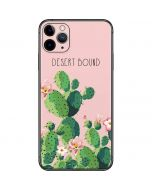 Desert Bound iPhone 11 Pro Max Skin