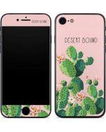 Desert Bound iPhone 8 Skin