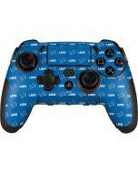 Detroit Lions Blitz Series PlayStation Scuf Vantage 2 Controller Skin