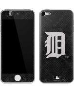 Detroit Tigers Dark Wash Apple iPod Skin