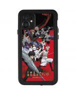 Tokyo Ghoul re iPhone 11 Waterproof Case
