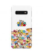 Disney Tsum Tsum Galaxy S10 Plus Lite Case