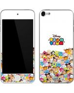 Disney Tsum Tsum Apple iPod Skin