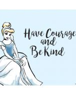 Cinderella Have Courage and Be Kind Pixelbook Pen Skin