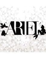 Ariel Chromatic HP Envy Skin