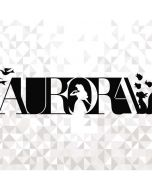 Aurora Chromatic Galaxy S8 Plus Lite Case