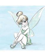 Tinker Bell Believe in Fairies Apple AirPods Skin