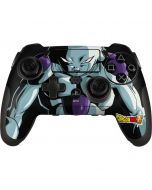Dragon Ball Super Frieza PlayStation Scuf Vantage 2 Controller Skin