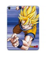 Dragon Ball Z Goku Apple iPad Pro Skin