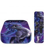Dragonsword Stormblade Apple TV Skin