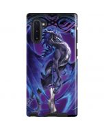 Dragonsword Stormblade Galaxy Note 10 Pro Case