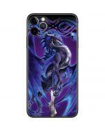 Dragonsword Stormblade iPhone 11 Pro Max Skin