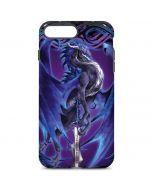 Dragonsword Stormblade iPhone 7 Plus Pro Case