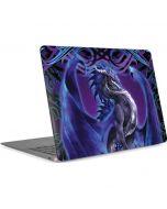 Dragonsword Stormblade Apple MacBook Air Skin