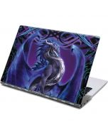 Dragonsword Stormblade Yoga 910 2-in-1 14in Touch-Screen Skin