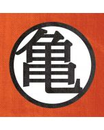 Goku Shirt Aspire R11 11.6in Skin