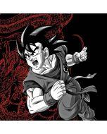 Goku and Shenron Apple AirPods Skin