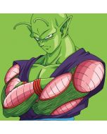 Piccolo Portrait Amazon Fire TV Skin