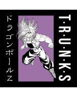 Trunks Combat iPhone X Waterproof Case