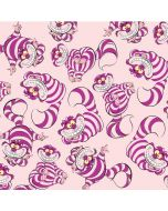 Cheshire Cat Pixelbook Pen Skin