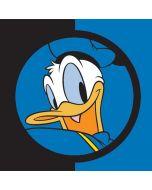 Donald Duck Galaxy S9 Plus Skin