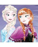 Elsa and Anna Sisters Pixelbook Pen Skin