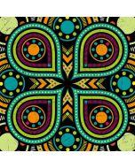 Look Deeper Colored HP Envy Skin