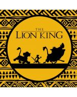 The Lion King Tribal Print Galaxy S7 Edge Lite Case