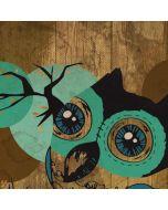 Autumn Owl iPhone 6/6s Skin