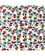 Rockin Minnie Mouse Pixelbook Pen Skin