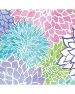 Spring Flowers Aspire R11 11.6in Skin