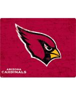 Arizona Cardinals Distressed Incipio DualPro Shine iPhone 6 Skin