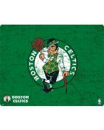 Boston Celtics Green Primary Logo Xbox One Controller Skin