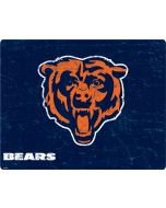 Chicago Bears - Alternate Distressed Apple AirPods Skin