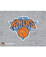 New York Knicks Orange Primary Logo iPhone 6/6s Skin