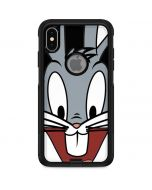 Bugs Bunny Otterbox Commuter iPhone Skin