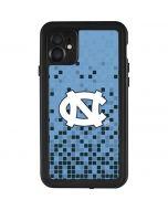 North Carolina Digi iPhone 11 Waterproof Case