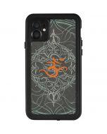 Serenity iPhone 11 Waterproof Case