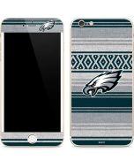 Philadelphia Eagles Trailblazer iPhone 6/6s Plus Skin