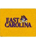 East Carolina Yellow iPhone 8 Plus Cargo Case