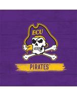 East Carolina Pirates iPhone 8 Plus Cargo Case