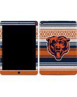 Chicago Bears Trailblazer Apple iPad Air Skin