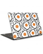 Eggs Dell XPS Skin