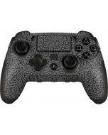 Elephant Print Grey PlayStation Scuf Vantage 2 Controller Skin