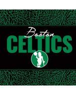 Boston Celtics Elephant Print PS4 Pro/Slim Controller Skin
